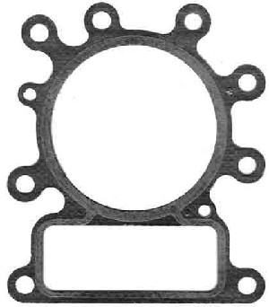 Replacement Gasket For Briggs & Stratton # 273280S, 273280, 272614
