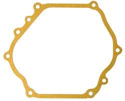 Replacement Gasket For Honda # 11381-ze3-001