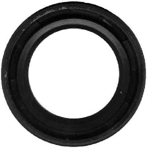 Replacement Oil Seal For Lawnboy # 611396