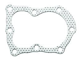 Replacement Gasket For Briggs & Stratton # 272157S, 272157, 270383