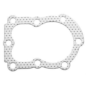 Replacement Gasket For Briggs & Stratton # 2722167, 27670