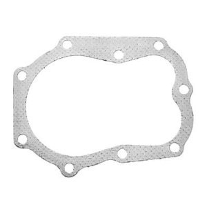 Replacement Gasket For Briggs & Stratton # 271868, 271868S, 270983