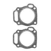 Replacement Gasket For Honda # 12251-ze3-800, 12251-ze3-w00