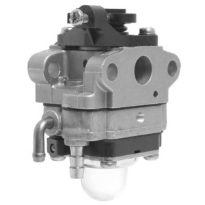 Complete Carburetor For Walbro WYL-19 Carburetor Shindaiqa model S230 brush cutter