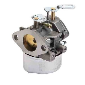 Carburetor For Tecumseh # 640349, 640052, 640054