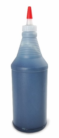 """00"" Gear Lube 32 oz Bottle For Snapper  # 11050"