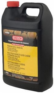 Oregon Gallon Bar and Chain Oil