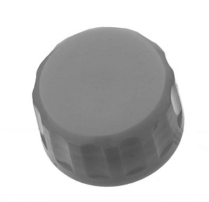 Replacement Gas Cap For Shindaiwa 20050-8520
