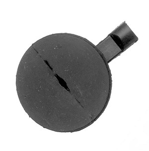 Replacement Gas Cap For John Deere AM105998