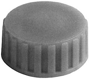 Replacement Gas Cap For Tanaka 595-0165-C-92