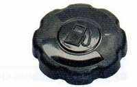 Replacement Gas Cap For Honda 17620-ZE2-W00