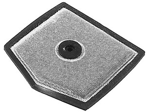 Air Filter For MCCULLOCH # 69922