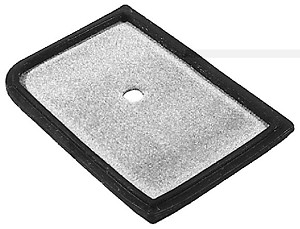 Air Filter For ECHO # 130310-03360