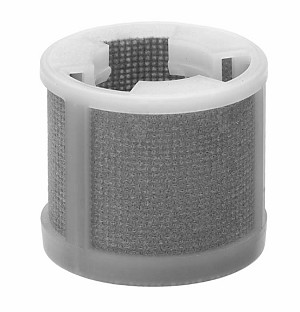 Air Filter For STIHL TS460 TS510 TS760 Cut Off Saw # 42211401800