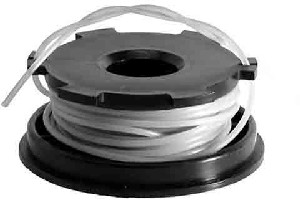 Spool  For Ryan Ryobi # 153577 88192