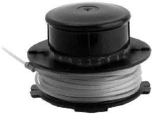 Spool  For Weedeater # 952701663