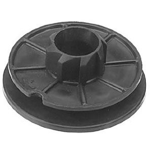 Starter Pulley For Homelite # 98770A