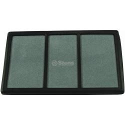Air Filter For STIHL TS410 and TS420 Cutquik saws # 42381401800