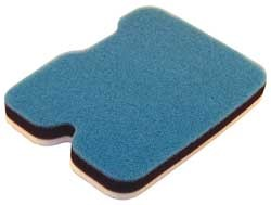 Pre Air Filter For Dolmar Cut Off Saw # 395173090 Fits PC Series