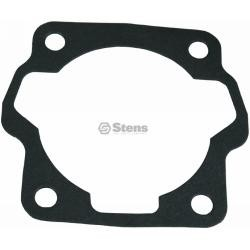 Gasket For Head STIHL TS08, TS350, TS350AVE, TS360  cut-off saws # 11080292300