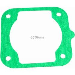 Gasket For Head on Dolmar Cut Off Saw # 965531121