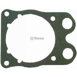 Gasket For Head on HUSQVARNA K750 cut-off saws # 506376701