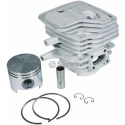 Cylinder Assembly Kit Partner K650 K750 Models 506099212