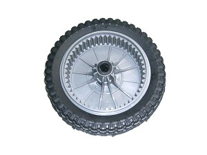 "Wheel 8"" x 2.00"" For Murray # 672441"