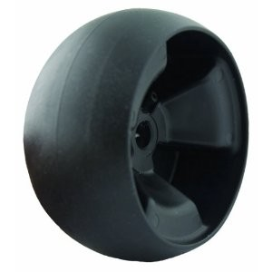 Deck Wheel For Cub Cadet # 734-04039