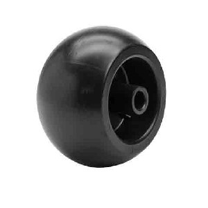 Deck Wheel For Exmark # 103-8415