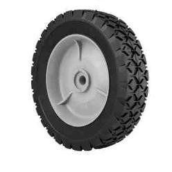 "Wheel 8"" x 1.75"" For John Deere # GX10003"
