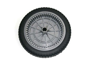 "Wheel 8"" x 1.75"" For MTD # 634-0021A"
