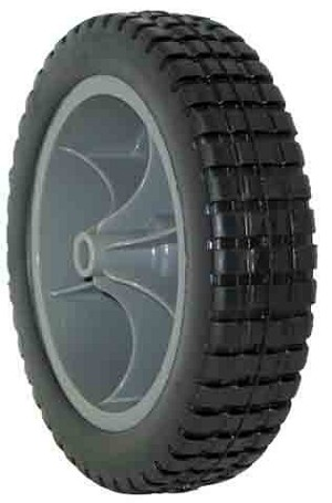 "Wheel 8"" x 2.00"" For Murray # 71132MA 071132MA 71132"