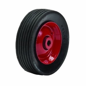 Deck Wheel For Wheel Horse # 110506