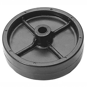 Deck Wheel For MTD # 734-0973
