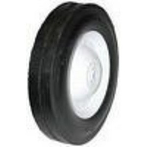 "Wheel 8"" x 1.75"" For Lawnboy # 682974, 678637"