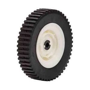 "Wheel 8"" x 1.75"" For Husqvarna # 532086943"