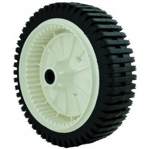 "Wheel 8"" x 2.00"" For AYP # 700953"