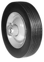 "Wheel 8"" x 1.75"" For Bobcat # 78167"