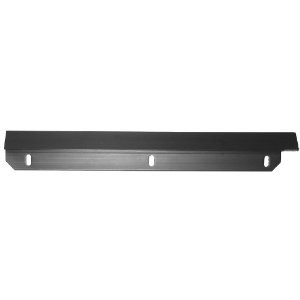 Snowblower Scraper Bar replaces Honda 76322-V10-020 code 6672448