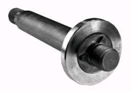 Replacement Spindle Shaft For MTD Spindle Shaft for # 82-513-2MTD