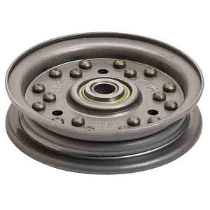 Idler Pulley For Dixie Chopper 30224