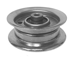 Idler Pulley For AYP 177968