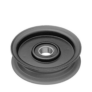 Idler Pulley For Murray 421409, 91179
