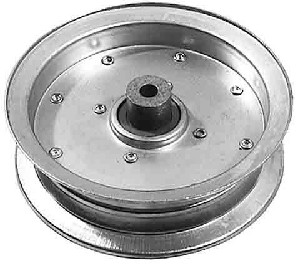 Idler Pulley For MTD 756-3105