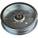 Idler Pulley For Murray 095068MA