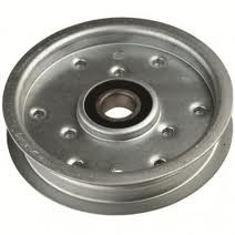 Idler Pulley For Murray 690549MA