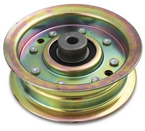 Idler Pulley For AYP 173901