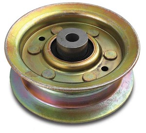 Idler Pulley For AYP 173437
