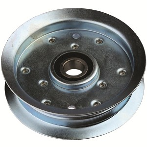 Idler Pulley For Murray 690387MA